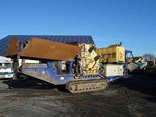 MFL RCI 100/130 T // Diesel & E