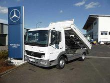 2006 Mercedes-Benz Mercedes Ben