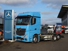 2012 Mercedes-Benz Mercedes Ben