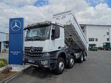 2016 Mercedes-Benz Mercedes-Ben
