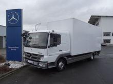 2013 Mercedes-Benz Mercedes Ben