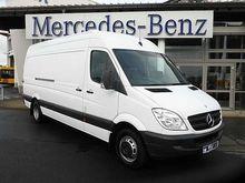 2010 Mercedes-Benz Mercedes-Ben