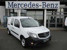 2015 Mercedes-Benz Mercedes-Ben