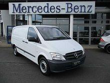 2011 Mercedes-Benz Mercedes-Ben