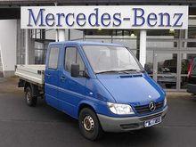2006 Mercedes-Benz Mercedes-Ben