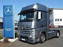 Used 2015 Mercedes-B