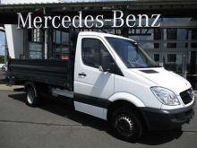2013 Mercedes-Benz Mercedes-Ben