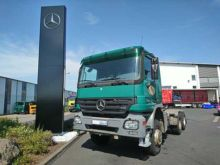 Used Mercedes Benz Voith Retarder for sale  Mercedes-Benz