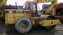 Used 1994 CATERPILLA