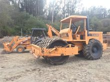 Used 1997 CASE 1402P