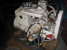 3 kw OMAN 1 cyl diesel