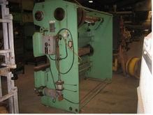 Fasti 452 bending machine