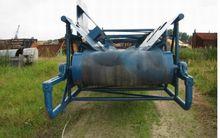 Used VM conveyor 14