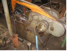 Kasto cold-metal saw