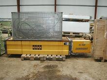Used Kone XL 700 Dyn