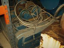 Used Asea TMF in Bra