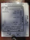 14 kva Stamford MC234A generato