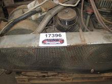 Espolin Type F4 compressor