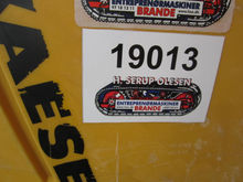 Used 2006 Kaeser M30