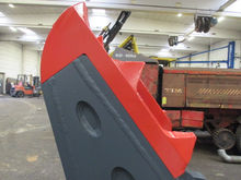 VTN VF33 crusher