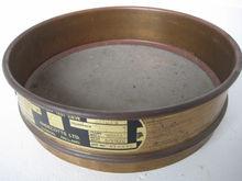 Used Laboratory Test