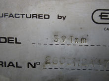 Used 1987 Effer 440