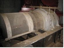 350 kva Thrige Titan generator