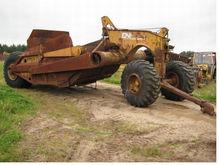 Cat 435F