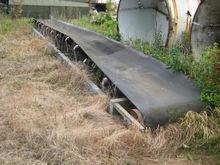 Used Conveyor 1300 x