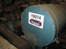 Used Gram 77/610 fre