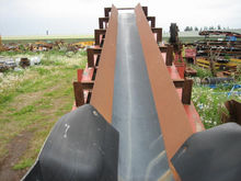 Used Conveyor 12 m i