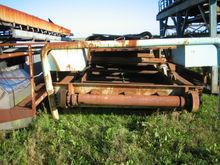Used Krupp GUN IV sc