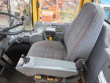 Used 1994 Volvo L180