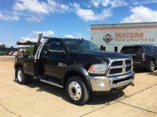 Used Tow trucks for sale  Ford, International & RAM | Machinio