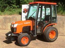 Used Kubota B2530 Co