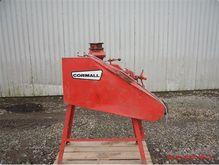 Cormall Grain Valse