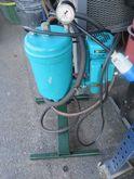 Oil Pump for Draining Oil OIL,