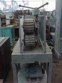 Stretching cart Volcan 900x130