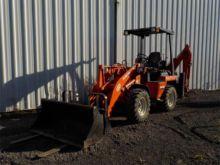 Used Backhoe Bucket Tractor Loader Backhoe for sale  Kubota