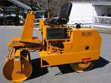 2004 ROL-MOL 203