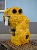 Used Gearbox Volvo H