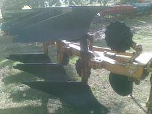 Rumpstad 3X40cm
