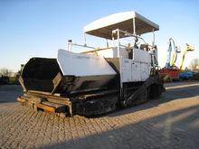 1988 ABG 420Titan