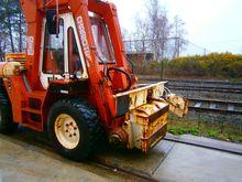 manitou- chariotrac rail-route,