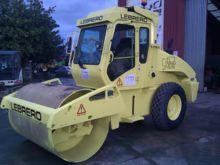 2005 Lebrero X2