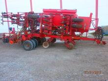 2006 Kverneland MSC480