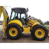 Used 2005 Holland LB