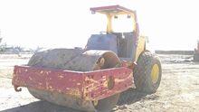 2001 Protec BOXER 113