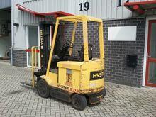 1997 Hyster E2.00XM