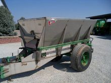 Used 2000 Conibear55